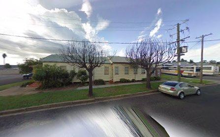 71 (House) Barber Street, Gunnedah NSW