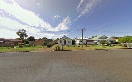 a/33 Osric Street, Gunnedah NSW