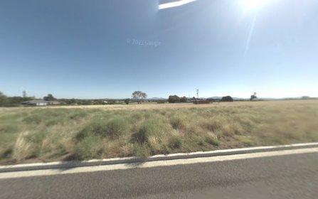 2/9 Silversmith Pl, Gunnedah NSW 2380