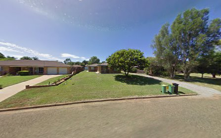 1/8 Hinton Drive, Gunnedah NSW