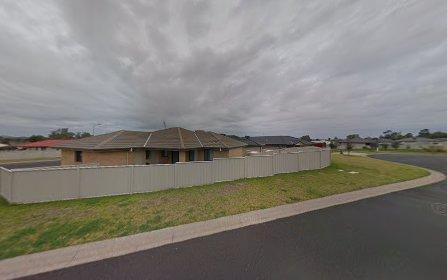 35b Orley Drive, Tamworth NSW