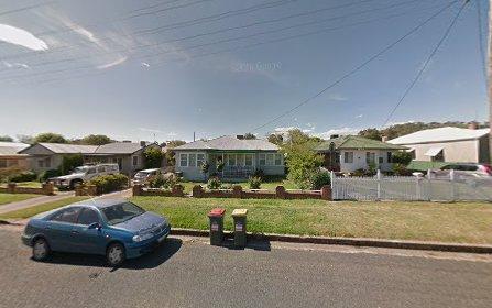 82 Piper Street, Tamworth NSW
