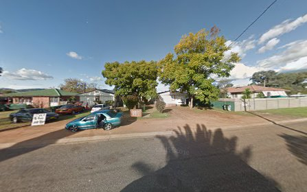 10/12 Lorraine Street, Tamworth NSW