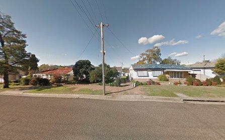 67 Oak Street, Tamworth NSW