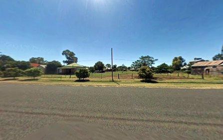 18 Goran Street, Curlewis NSW