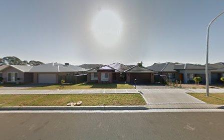 78 Warrah Drive, Calala NSW