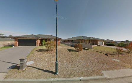 12 Eagle Avenue, Tamworth NSW