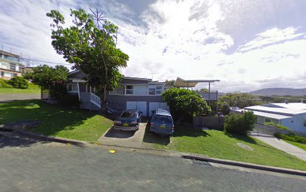 2 Hill Street, Crescent Head NSW