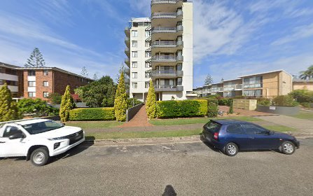 504/8 Hollingworth St, Port Macquarie NSW 2444