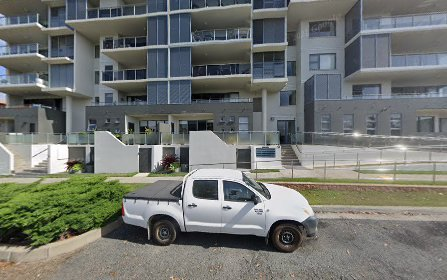 9/14 Waugh St, Port Macquarie NSW 2444