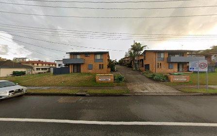 9/45-47 Gordon Street, Port Macquarie NSW