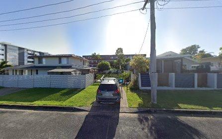 10/6 Gordon Street, Port Macquarie NSW