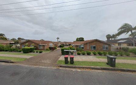 7/5-7 Ackroyd Street, Port Macquarie NSW 2444