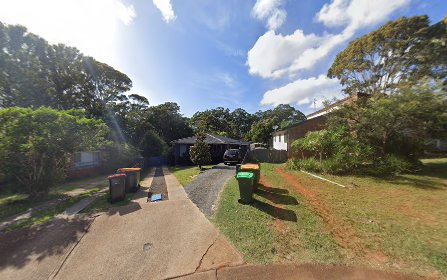 22 Dodds St, Port Macquarie NSW 2444
