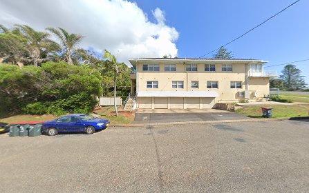 1/51 Pacific Drive, Port Macquarie NSW