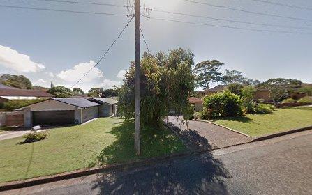 1/5 Tamaringa Av, Port Macquarie NSW 2444