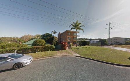 1/69a Pacific Drive, Port Macquarie NSW