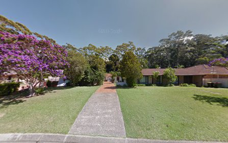 30 Chisolm Circuit, Port Macquarie NSW