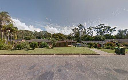 49 Yarranabee Road, Port Macquarie NSW 2444