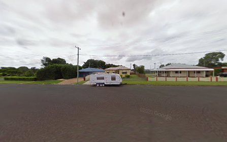 2 Hastings Street, Wauchope NSW