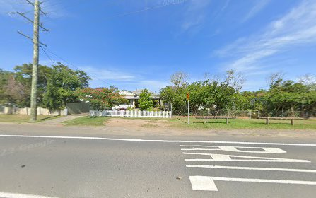64 Randall Street, Wauchope NSW