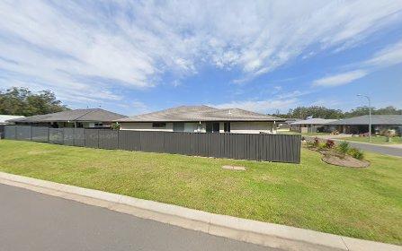 46 Glenview Drive, Wauchope NSW