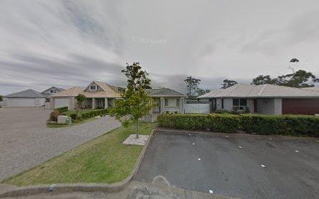 13 Serene Circuit, Port Macquarie NSW