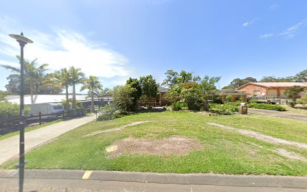 12 Coucal Cl, Port Macquarie NSW 2444