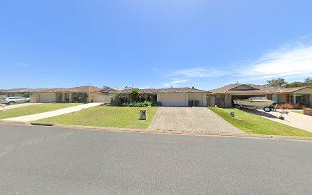 45 Braeroy Drive, Port Macquarie NSW