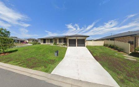 Lot 430, Bushman Drive, Wauchope NSW 2446