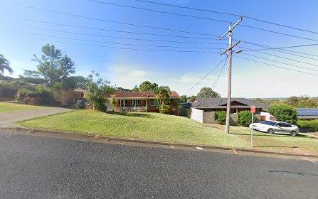 9 Livingstone Road, Port Macquarie NSW