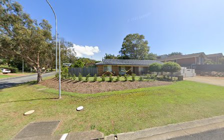 38 Ashdown Drive, Port Macquarie NSW