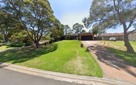 36 Jonas Absalom Dr, Port Macquarie NSW 2444
