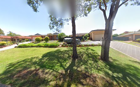 26 Jonas Absalom Dr, Port Macquarie NSW 2444