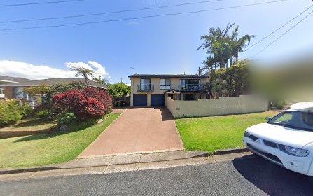 31 Crummer Street, Port Macquarie NSW