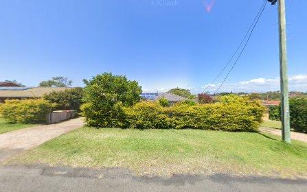 16 Cunning Street, Port Macquarie NSW
