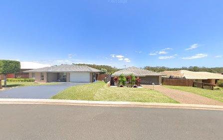 38 Brierley Avenue, Port Macquarie NSW