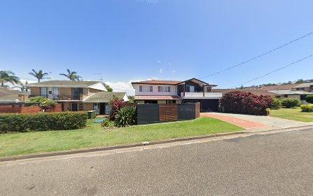 6 Bourne Street, Port Macquarie NSW 2444