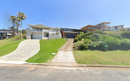 117 Matthew Flinders Dr, Port Macquarie NSW 2444