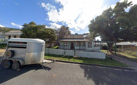 15 Bank Lane, Quirindi NSW