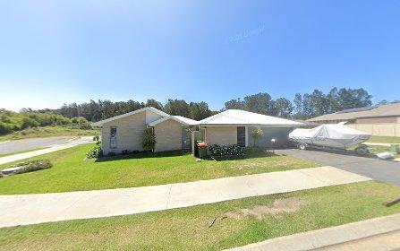 Villa 1, Lot 20 Kara Close, Lake Cathie NSW