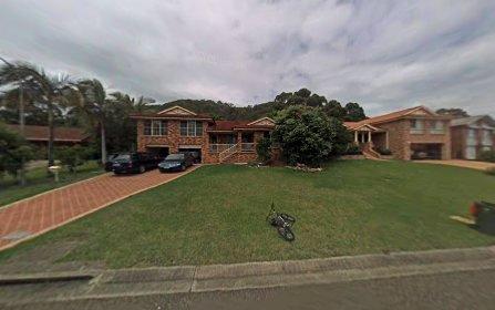 20 Babinda Avenue, West Haven NSW