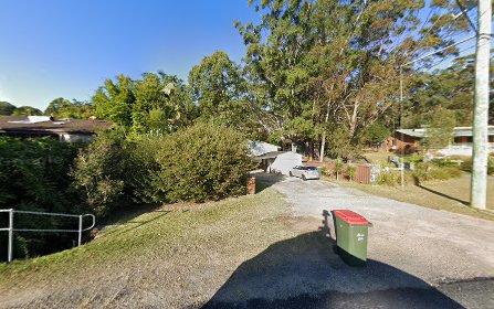384 Ocean Drive, West Haven NSW