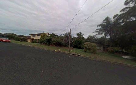 8 Bergalia Crescent, Camden Head NSW 2443