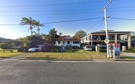 73 The Boulevard, Dunbogan NSW