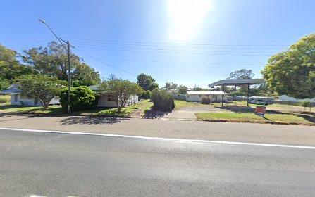34 Main North Road, Willow+Tree NSW