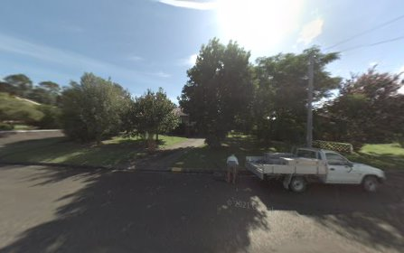 19 Henry Flett St, Taree NSW 2430