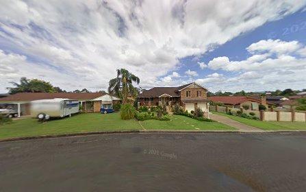 26 Amaroo Drive, Taree NSW 2430