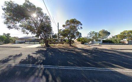 235 Wyman St, Broken Hill NSW