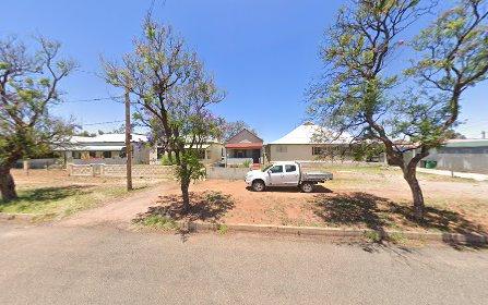 401 Morgan Street, Broken Hill NSW